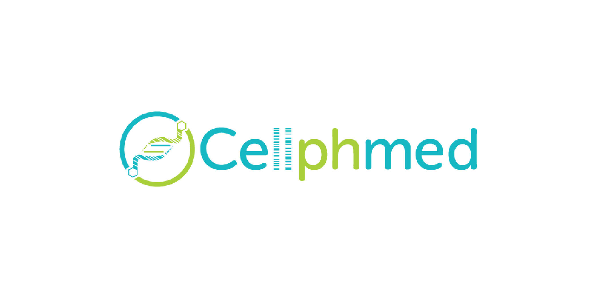 CELLPHMED