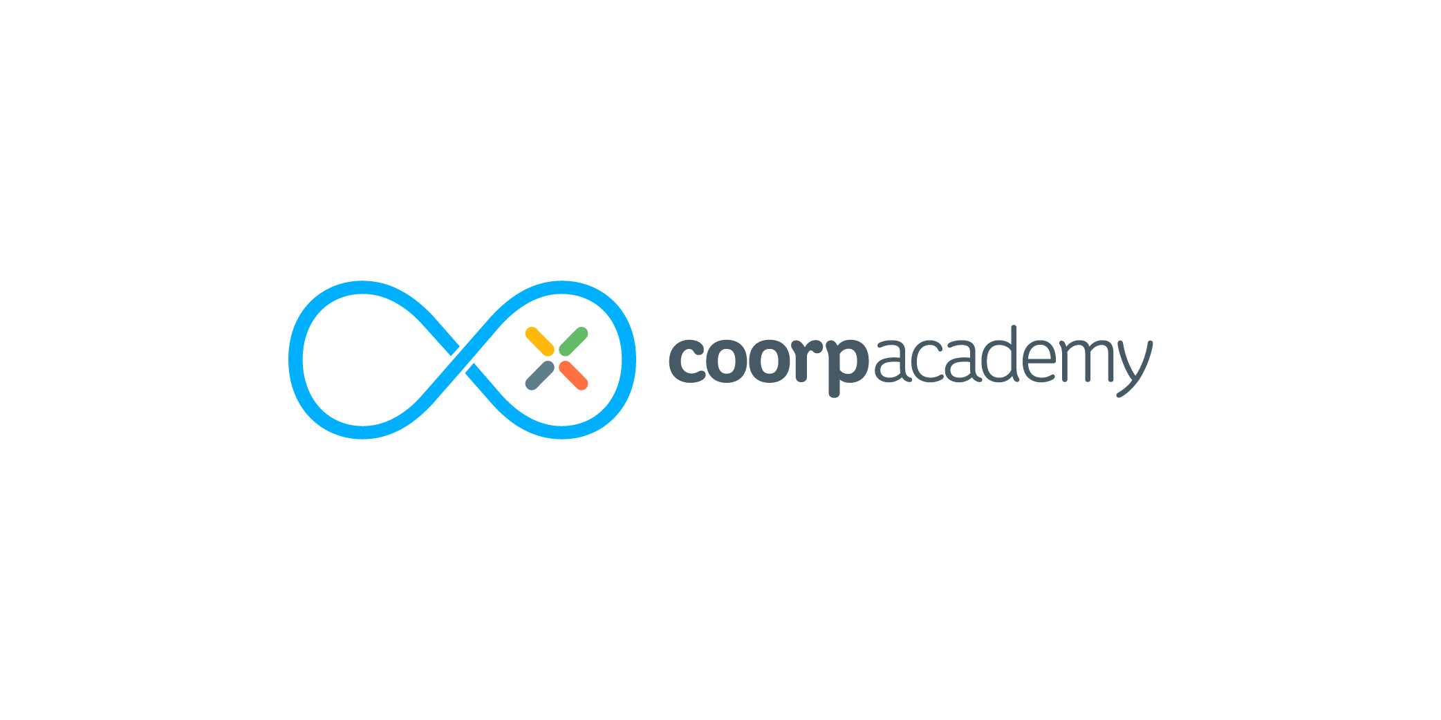 COORP ACADEMY