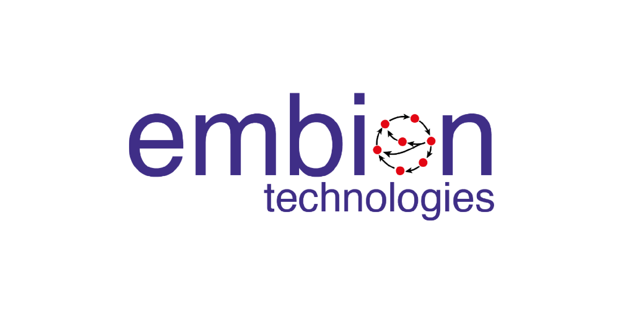 EMBION TECHNOLOGIES