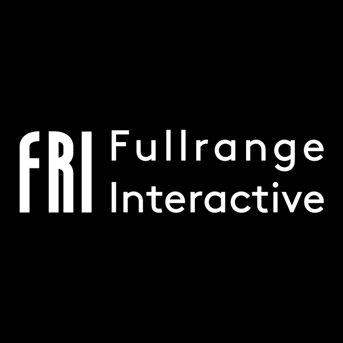 FULLRANGE INTERACTIVE