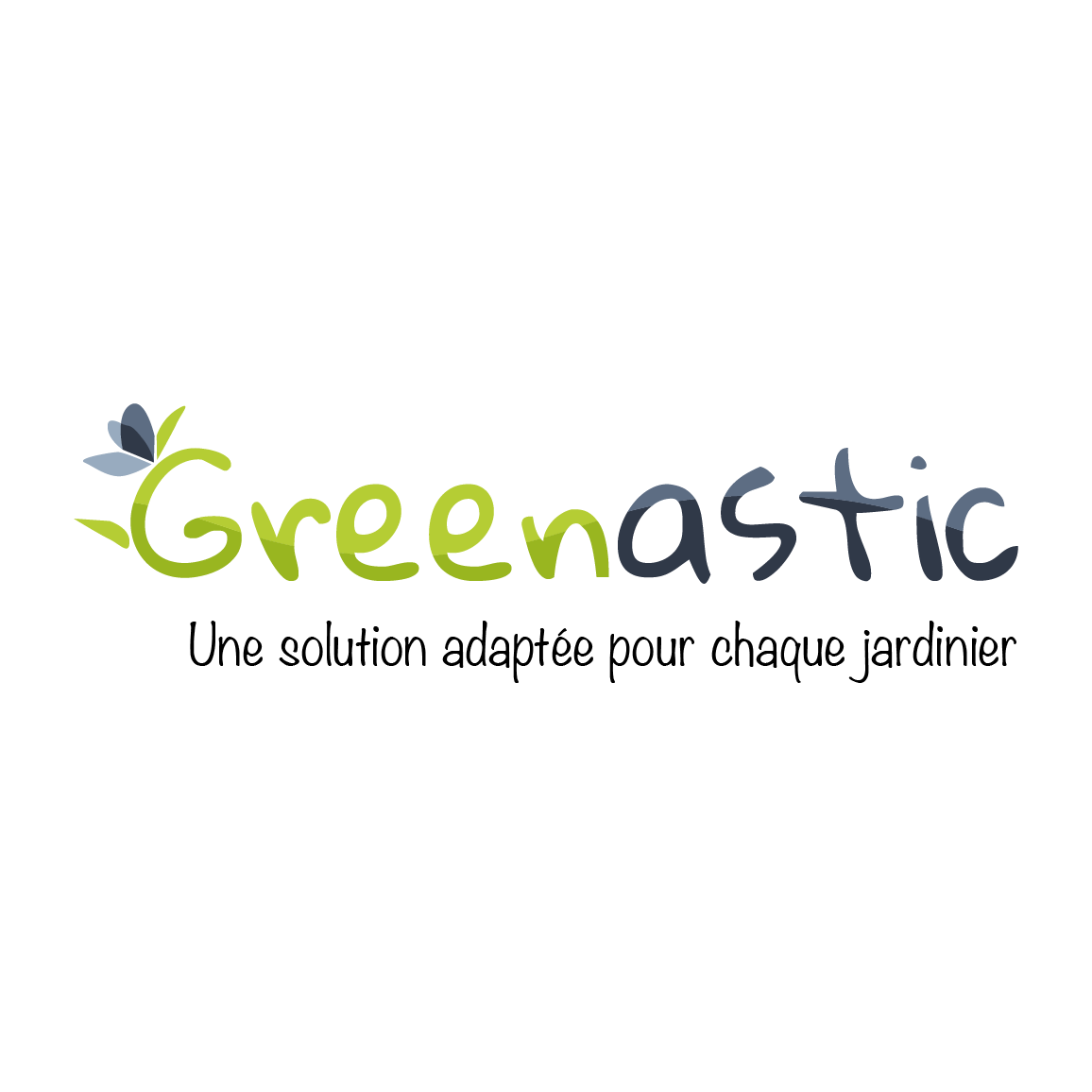 GREENASTIC