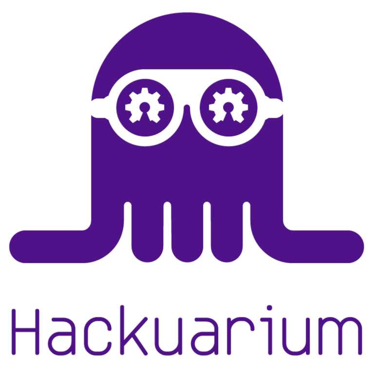ASSOCIATION HACKUARIUM