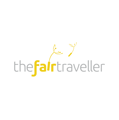 THE FAIR TRAVELLER