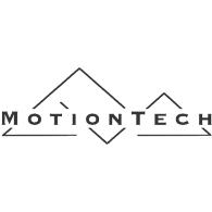 SWISS MOTION TECHNOLOGIES