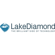 LAKE DIAMOND