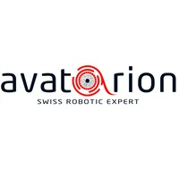 Avatarion Technology AG