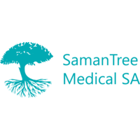 Samantree