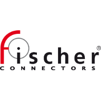 Fischer Connectors SA