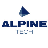Alpine Tech SA
