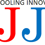 JJ Cooling Innovation
