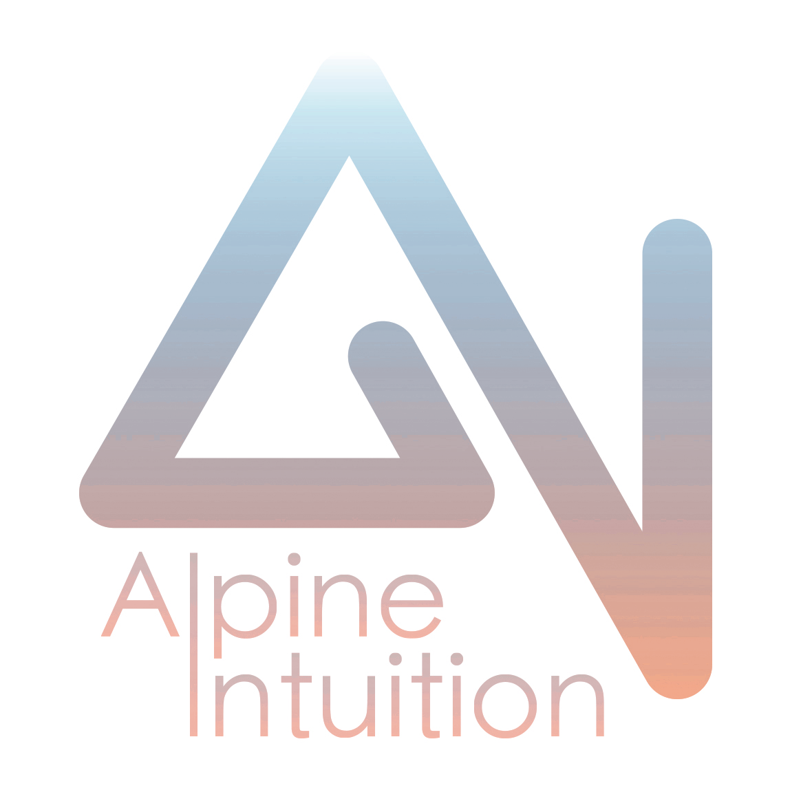 Alpine Intuition Sàrl